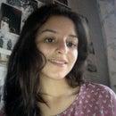 Sahar Berrada