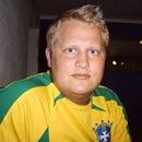 Hreiðar Jakobsson