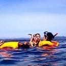 เกาะทะลุทัวร์ จันทิมา รีสอร์ท