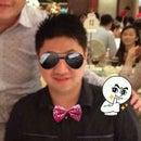 Chris Chow