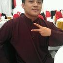 Risaib Shah