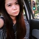 Xiaojie Chuah