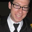 Michael Sondak