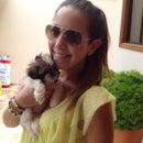 Olívia Oliveira