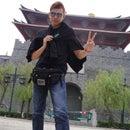 Chun Khai Tan
