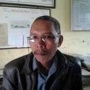 Syam Syambudi