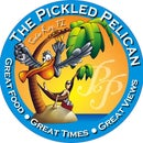 Pickled Pelican