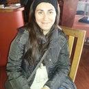 Jessica Navarro