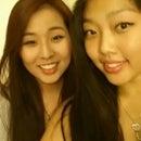 Tabitha Ahn