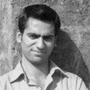 Hamza Ghanchi