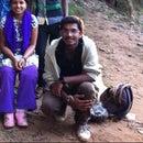 Abhishek Anub Kumar
