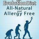 Evolution Diet