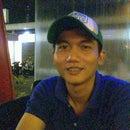 irwan aditya