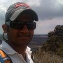 Shreyas Balakrishnan