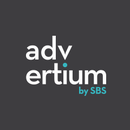 Advertium