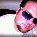 Jason Lorah