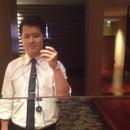 Dawson Wei