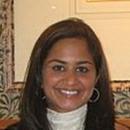 Rohini Sahni