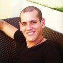 Mitchel Rivera