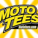 MotoTees