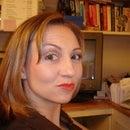 Laurie Baratti