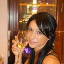Annalisa Margiotta