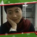 Sanghoon Chae