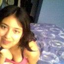 Karla Garay