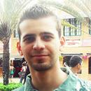 Erick Gallani