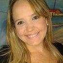 Mari Mendes Batista