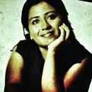 Sonam Chandnani