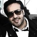 Khaled H