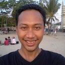Moch Yasin
