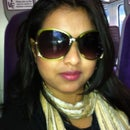 Vibhuti Kumar