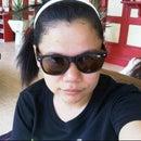 Kae Suphannee