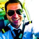 Mehmet ✈️