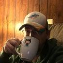Scott Radcliff