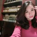 Nadelyn Lim