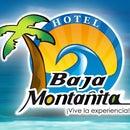 Hotel Baja Montañita