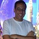 Cleber Castro