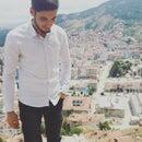 Yusuf AYCIL