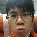 Kok Leong Wong