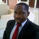 Gabriel Olumuyiwa