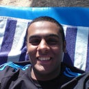 mahmoud safwat