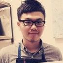 Yuhsiang Chen