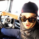 Ali Masoud M H