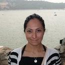 Alejandra Suarez