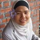 Ana Nurul