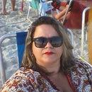 Monica Rego Velozo