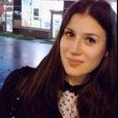 Аня Кудряш